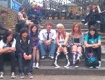 Emo Boys Emo Girls - xXeMoRaCeRXx - thumb44328