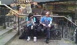 Emo Meet London 57