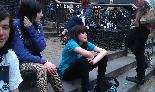 Emo Meet London 60