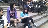 Emo Meet London 49