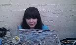 Emo Boys Emo Girls - xXeMoRaCeRXx - thumb44350