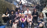 Emo Boys Emo Girls - xXeMoRaCeRXx - thumb44368