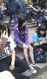 Emo Boys Emo Girls - xXeMoRaCeRXx - thumb44354