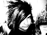 Emo Boys Emo Girls - xXemlan27cmXx - thumb3190