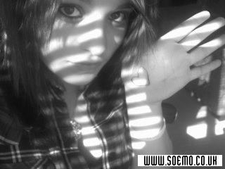 Emo Boys Emo Girls - xXmellyunlovedXx - pic23029