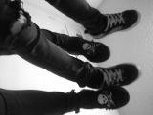 Emo Boys Emo Girls - xXmonikXcoreXx - thumb1446