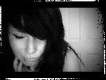 Emo Boys Emo Girls - xXpikagirl_hugsyouXx - thumb133669