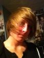 Emo Boys Emo Girls - xXravenswsXx - thumb123845