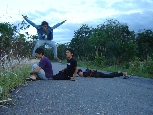 Emo Boys Emo Girls - xXrun_DXx - thumb6625