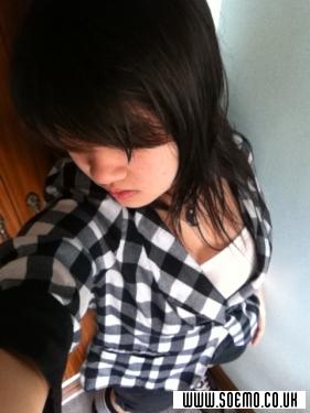 Emo Boys Emo Girls - xXxForeverAlonexXx - pic60886