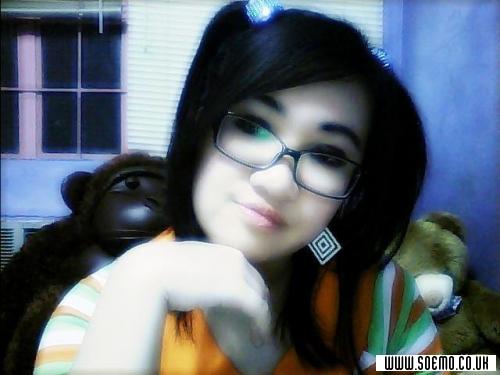 Emo Boys Emo Girls - xXxForeverAlonexXx - pic60967