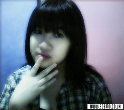 Emo Boys Emo Girls - xXxForeverAlonexXx - pic60965