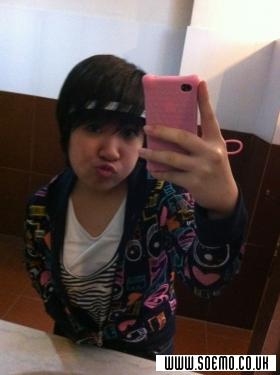 Emo Boys Emo Girls - xXxForeverAlonexXx - pic60893