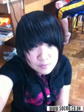Emo Boys Emo Girls - xXxForeverAlonexXx - pic60901