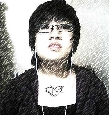 Emo Boys Emo Girls - xXxForeverAlonexXx - thumb61153