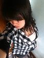 Emo Boys Emo Girls - xXxForeverAlonexXx - thumb60886