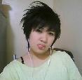 Emo Boys Emo Girls - xXxForeverAlonexXx - thumb61155