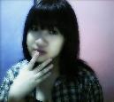 Emo Boys Emo Girls - xXxForeverAlonexXx - thumb60965