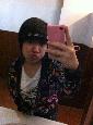 Emo Boys Emo Girls - xXxForeverAlonexXx - thumb60893