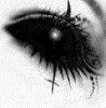 Emo Boys Emo Girls - xXxdeath_loverxXx666 - thumb20553