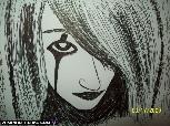 Emo Boys Emo Girls - xXxdeath_loverxXx666 - thumb16217