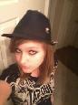 Emo Boys Emo Girls - xXxemo_princessxXx - thumb28491