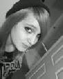 Emo Boys Emo Girls - xXxemo_princessxXx - thumb30905