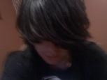 Emo Boys Emo Girls - xXxgabrielxXx - thumb120745