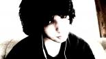 Emo Boys Emo Girls - xXxgabrielxXx - thumb175835
