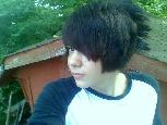 Emo Boys Emo Girls - xXxkiller_pandasxXx - thumb83934