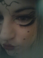 Emo Boys Emo Girls - x_AiMeE_x - thumb155441