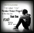 Emo Boys Emo Girls - x_AiMeE_x - thumb61451
