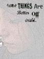 Emo Boys Emo Girls - x_AiMeE_x - thumb61806