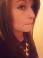 Emo Boys Emo Girls - x_AiMeE_x - thumb142736