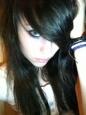 Emo Boys Emo Girls - x_AiMeE_x - thumb108844