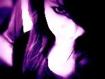 Emo Boys Emo Girls - x_AiMeE_x - thumb52685