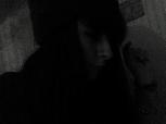 Emo Boys Emo Girls - x_Safy_Fresh_x - thumb64565