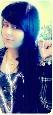 Emo Boys Emo Girls - x_Safy_Fresh_x - thumb65012