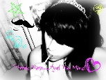 Emo Boys Emo Girls - x_Safy_Fresh_x - thumb65036