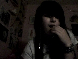 Emo Boys Emo Girls - x_Safy_Fresh_x - thumb64563