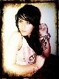 Emo Boys Emo Girls - x_Safy_Fresh_x - thumb64557