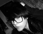 Emo Boys Emo Girls - x_Safy_Fresh_x - thumb64695