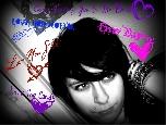 Emo Boys Emo Girls - x_Safy_Fresh_x - thumb64681
