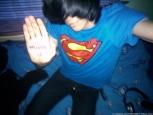 Emo Boys Emo Girls - xblacklistMisery - thumb120323
