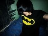Emo Boys Emo Girls - xblacklistMisery - thumb118820