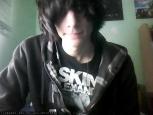 Emo Boys Emo Girls - xblacklistMisery - thumb134481