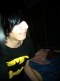 Emo Boys Emo Girls - xblacklistMisery - thumb118166