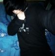 Emo Boys Emo Girls - xblacklistMisery - thumb117647