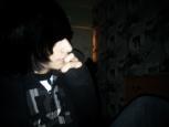 Emo Boys Emo Girls - xblacklistMisery - thumb118902