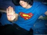 Emo Boys Emo Girls - xblacklistMisery - thumb120325